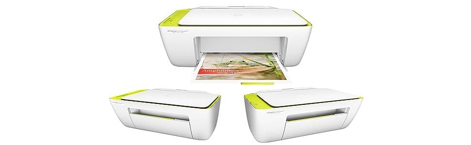 HP DeskJet Ink Advantage 2135 All-in-One Printer 76f440a8 fbb3 4117 94e8 0c4605197c4f
