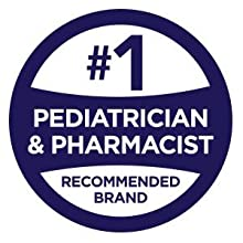 Pedialyte #1 recommended brand