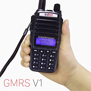 walkie talkies walkie talkie for adults