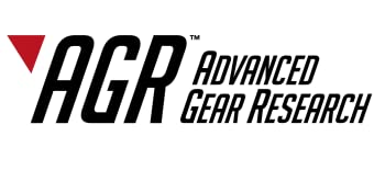 Maxpedition AGR Bags