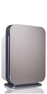 pet dander air filter air sense sensor for air cleaner pest biggest fan air purifier best reviews