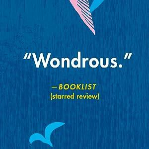 dear edward;literary fiction;family saga;book club book;coming of age;read with jenna;book club
