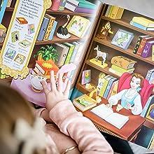 look,find,and,&,activity,book,books,activities,puzzle,hidden,picture,pi,p,phoenix,disney,nickelodeon