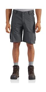 mens shorts, cargos, force