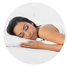 natural sleep aid white noise masks cancel noise sleep machine fan Marpac Snooz Lectrofan Homedics