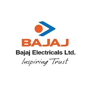 Bajaj Juvel Instant 3 Ltr Vertical Water Heater, White