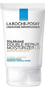 toleriane double repair
