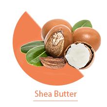 vitamin B3;smooth skin;soft skin;moisturized skin;boost hydration;bio gel for extremely dry skin