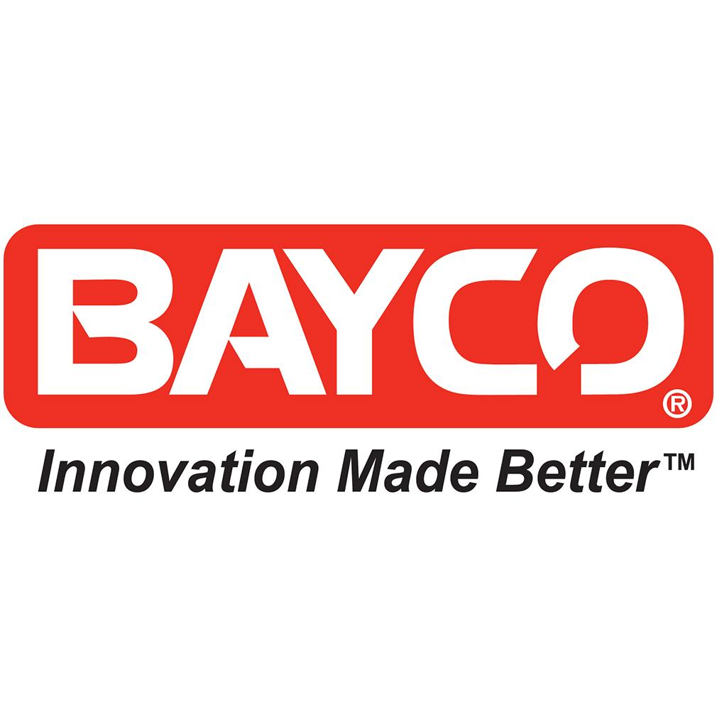 Bayco K 100 Cord Storage Reel W Stand Pack Orange Hint Extension Cords Are A Red Flag During Home Inspection View Larger