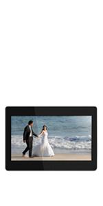 Digital Photo Frame - 14 inch