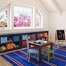 playroom carpets for kids