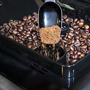 cafe Cecotec
