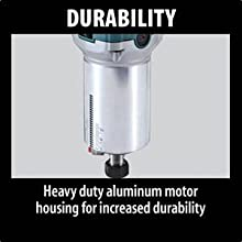 durability motor, long, long lasting, durable