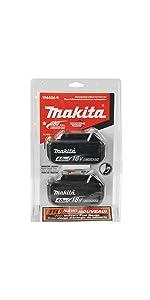 1 Filtres Convient Pour Makita dvc260z,123636-9