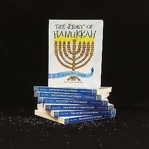 jewish childrens books;chanukkah;jewish kids books;hanukkah gifts;hanukkah books;Judaica;