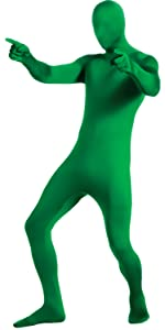 green bodysuit, green body suit, turtle, mitch mcconnel