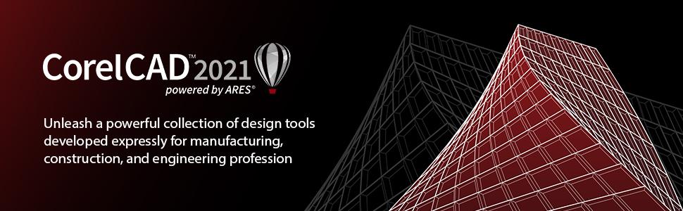 CAD program;3D design software;3D drawing software;drafting software;