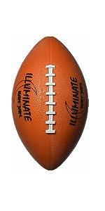 KanJam Illuminate Football