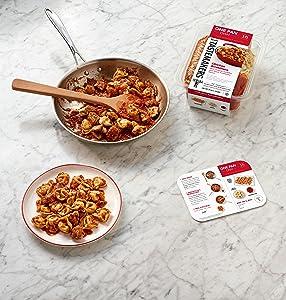 Tastemakers One Pan Dish