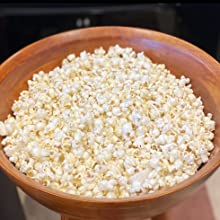 popcorn bowl, party bowl for serving, all variety bowl, all purpose bowl, all purpose serving
