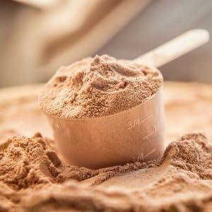 pea isolate, vegan protein, green powder, protein, green peas, green