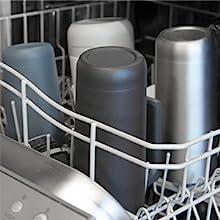 Thermos Food Storage