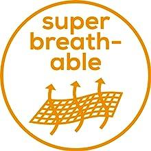 Beurer TS 26 Respirant