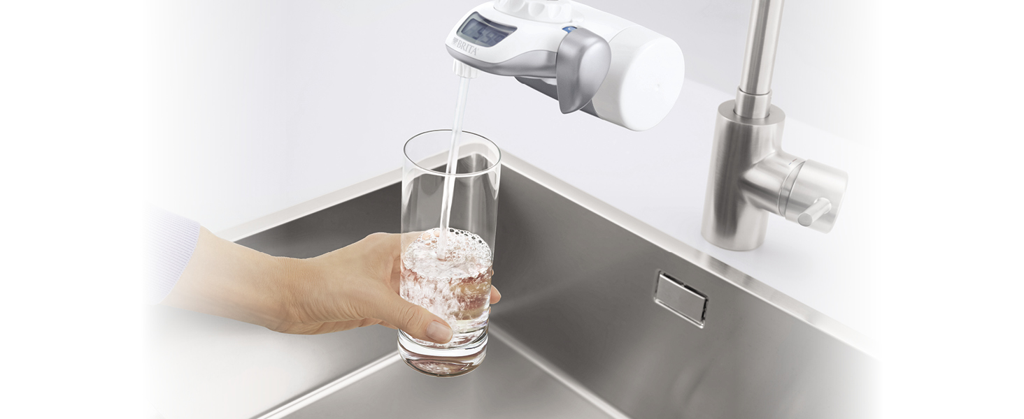 brita-sistema-filtrante-on-tap-per-il-rubinetto-p