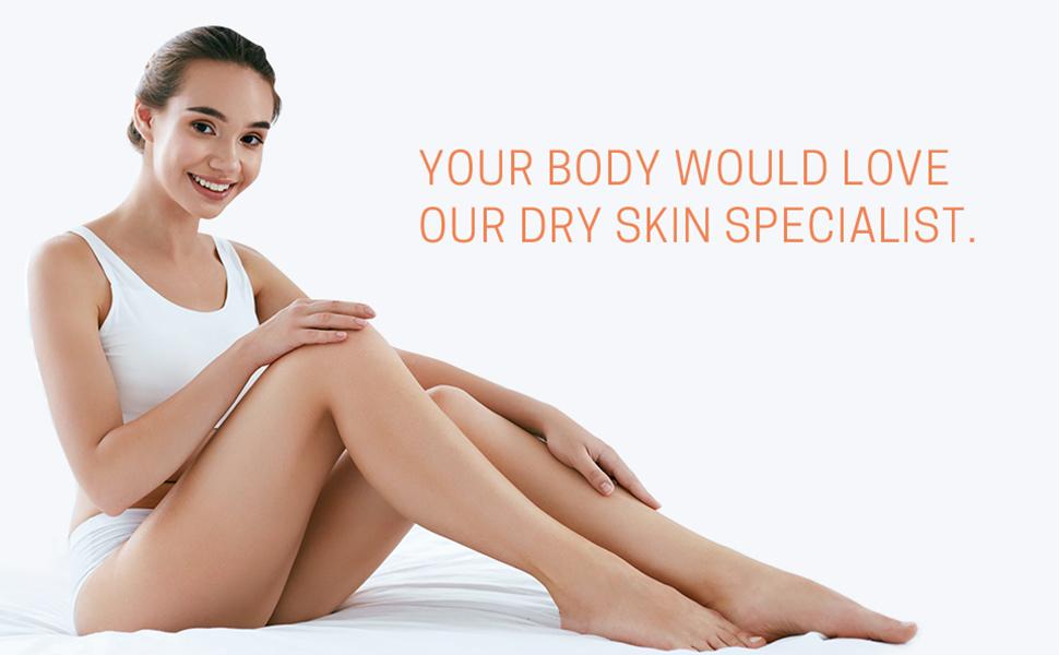 hydrating cream,hydrating gel,hydrating lotion,bodylotion for soft skin,body cream for very dry skin