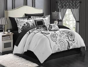 Chic Home Design Olivia Amazon Ca
