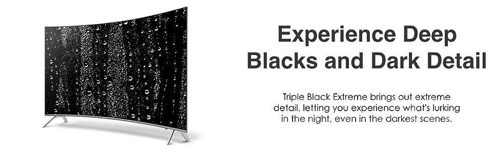 samsung tvs 55 inch, samsung 65 inch 4k curved, samsung 4k curved tv, 65 inch 4k tv curved, samsung