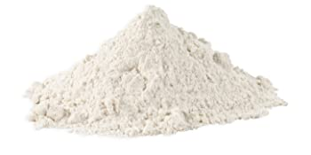 cassava bobs red mill ottos gluten free non gmo from paleo keto flour