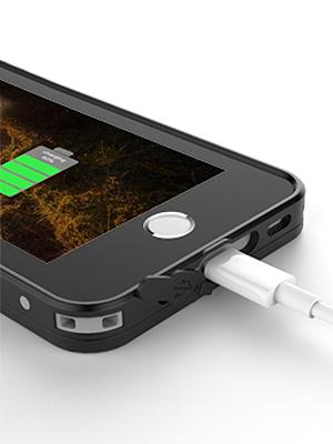 iphone 7 8 case waterproof