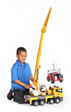 Bruder, Bruder toys, Scania truck, Scania crane truck, Bruder crane truck, Liebherr crane