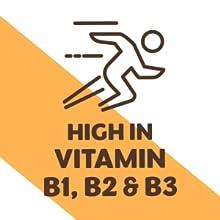 vitamin,healthy,food items,snacks