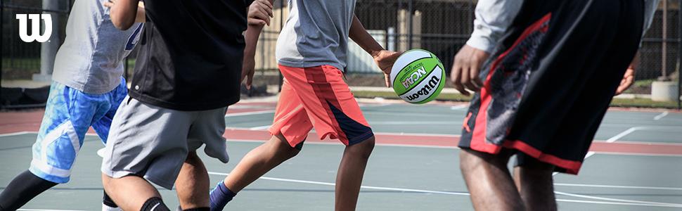 basketball; wilson basketball; basketballl; official basketball; ncaa; nba; 29.5 basketball; 28.5