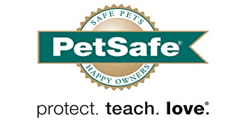 PetSafe Automatic Cat and Dog Feeder, Electronic Pet Feeders, Battery Powered, Cat Food, Dog Food