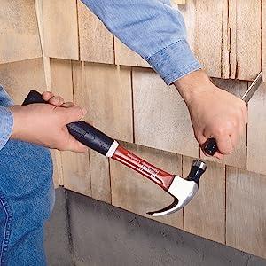 home improvement, home repair, electrical, plumbing, heating, floor installation, remodeling, window