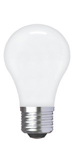 Ceiling & Appliance A15 LED Bulbs