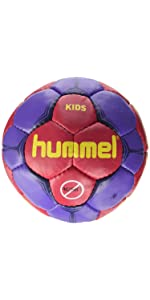hummel Kinder Kids Handball: : Sport & Freizeit