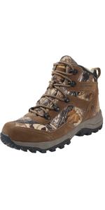 958d0b63132 Northside Mens Dakota Wp Hiking Boot: Amazon.ca: Shoes & Handbags