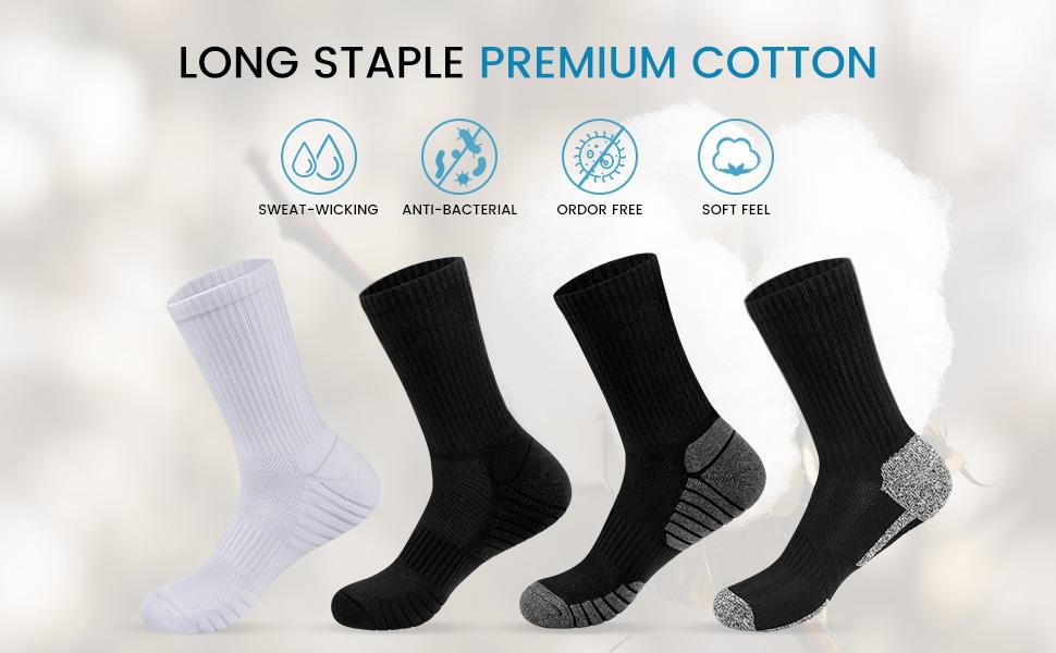 trainer socks ladies puma sale socks for men 9-12 tommy hilfiger black primark clothes men sports