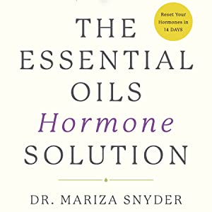 essential oil;oil diffuser;young living;essential oils book;aromatheraphy;essential oils recipe