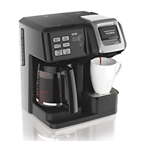 coffee maker k cup cups kcups keurig makers machine single serve best rated reviews sellers ultima - Espresso K Cups