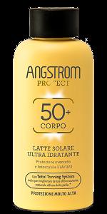 angstrom-protect-latte-solare-ultra-idratante-acc