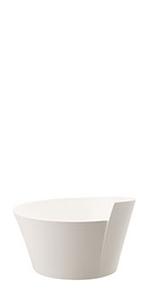 Acier inoxydable Villeroy /& Boch Kid/´s Dining Cuill/ère pour b/éb/é Avion 18,5 cm