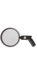 spionageruimte in
