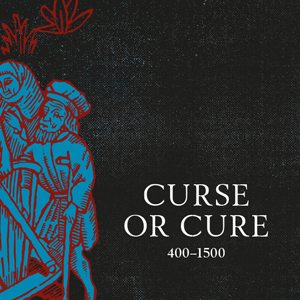 Curse or cure