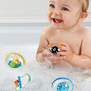 bath toy; mold free; mold-free; christmas toy; baby toy; baby bath toy