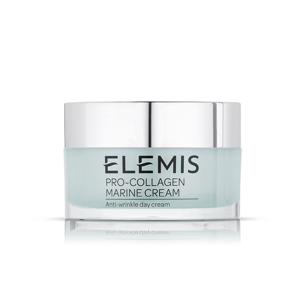 amazon elemis marine cream